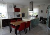Appartamento in vendita a Lagundo, 3 locali, zona Zona: Paese, prezzo € 359.000 | Cambio Casa.it