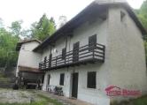 Villa in vendita a Cesiomaggiore, 4 locali, zona Località: Cesiomaggiore, prezzo € 75.000 | CambioCasa.it