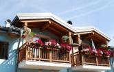 Appartamento in vendita a Calceranica al Lago, 3 locali, zona Località: Calceranica al Lago, prezzo € 240.000 | Cambio Casa.it