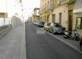 Negozio / Locale in affitto a Avola, 2 locali, zona Località: Avola - Centro, prezzo € 450 | Cambio Casa.it