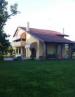 Villa in vendita a San Pietro Viminario, 5 locali, zona Località: San Pietro Viminario, prezzo € 290.000 | CambioCasa.it