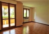 Appartamento in vendita a Solaro, 3 locali, prezzo € 130.000 | CambioCasa.it