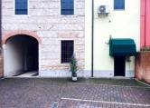 Appartamento in vendita a Cologna Veneta, 9999 locali, zona Località: Cologna Veneta - Centro, prezzo € 115.000 | Cambio Casa.it