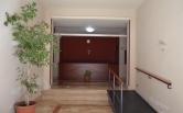 Appartamento in vendita a Palermo, 4 locali, zona Zona: Noce, prezzo € 142.000 | CambioCasa.it