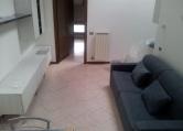 Appartamento in affitto a Lendinara, 1 locali, zona Località: Lendinara - Centro, prezzo € 440 | CambioCasa.it