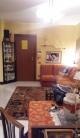 Appartamento in vendita a Padova, 4 locali, zona Località: Montà, Trattative riservate | CambioCasa.it