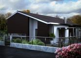 Villa in vendita a Cologna Veneta, 9999 locali, prezzo € 295.000 | Cambio Casa.it