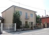 Villa in vendita a Pescantina, 4 locali, zona Zona: Arcè, prezzo € 230.000 | Cambio Casa.it