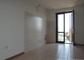 Appartamento in vendita a San Pietro in Cariano, 4 locali, prezzo € 130.000 | Cambio Casa.it