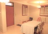 Villa Bifamiliare in vendita a Mirandola, 3 locali, zona Zona: San Giacomo Roncole, prezzo € 175.000 | CambioCasa.it