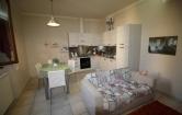 Appartamento in affitto a Montevarchi, 3 locali, zona Zona: Giglio, prezzo € 500 | Cambio Casa.it