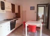 Appartamento in affitto a Badia Polesine, 3 locali, zona Località: Badia Polesine, prezzo € 440 | CambioCasa.it