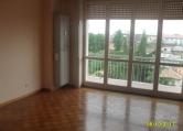 Appartamento in affitto a Saronno, 3 locali, zona Località: Saronno, prezzo € 790 | Cambio Casa.it