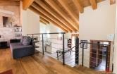 Appartamento in vendita a Bovolenta, 5 locali, zona Località: Bovolenta - Centro, prezzo € 149.000 | CambioCasa.it