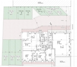 Immobile Commerciale in vendita a Abano Terme, 5 locali, zona Località: Abano Terme - Centro, Trattative riservate | Cambio Casa.it