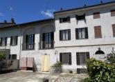 Rustico / Casale in vendita a Mirabello Monferrato, 3 locali, zona Località: Mirabello Monferrato, prezzo € 123.000 | Cambio Casa.it