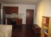 Appartamento in vendita a Cavezzo, 3 locali, zona Località: Cavezzo - Centro, prezzo € 93.500 | Cambio Casa.it