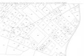 Terreno Edificabile Residenziale in vendita a Conselve, 9999 locali, zona Località: Conselve, Trattative riservate | CambioCasa.it