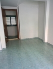 Negozio / Locale in affitto a Eboli, 9999 locali, prezzo € 350 | CambioCasa.it