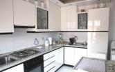 Appartamento in vendita a Vigonza, 3 locali, zona Località: Vigonza - Centro, prezzo € 118.000 | Cambio Casa.it