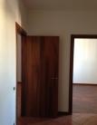 Appartamento in vendita a Pernumia, 3 locali, zona Località: Pernumia, prezzo € 65.000 | CambioCasa.it