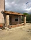 Villa in affitto a Eboli, 3 locali, zona Località: Eboli, prezzo € 400 | Cambio Casa.it