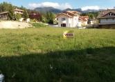 Terreno Edificabile Residenziale in vendita a Predaia, 9999 locali, zona Località: Tres, Trattative riservate | Cambio Casa.it