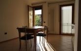 Appartamento in vendita a Vicenza, 3 locali, zona Località: Debba - San Pietro Intrigogna, prezzo € 90.000   Cambio Casa.it