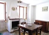 Villa Bifamiliare in affitto a Corciano, 3 locali, zona Zona: Mantignana, prezzo € 450 | CambioCasa.it
