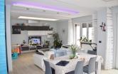 Appartamento in vendita a Pescara, 4 locali, zona Zona: Zona Nord , prezzo € 285.000 | CambioCasa.it