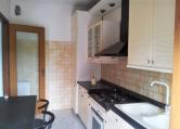 Appartamento in affitto a Masi, 3 locali, zona Località: Masi, prezzo € 380 | Cambio Casa.it
