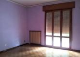 Appartamento in affitto a Masi, 4 locali, zona Località: Masi - Centro, prezzo € 420 | Cambio Casa.it