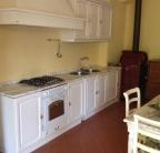 Appartamento in affitto a Abano Terme, 3 locali, zona Località: Abano Terme, prezzo € 650 | Cambio Casa.it