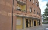 Appartamento in vendita a Panicale, 4 locali, zona Zona: Tavernelle, prezzo € 125.000 | Cambio Casa.it