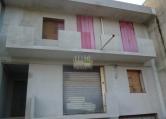 Negozio / Locale in affitto a Avola, 4 locali, zona Località: 24 metri, Trattative riservate | Cambio Casa.it