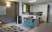 Villa in vendita a Montichiari, 4 locali, zona Zona: Chiarini, prezzo € 195.000 | Cambio Casa.it
