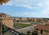 Appartamento in affitto a Avola, 3 locali, prezzo € 400 | CambioCasa.it