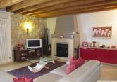 Villa a Schiera in affitto a Creazzo, 4 locali, zona Località: Creazzo, prezzo € 1.250 | CambioCasa.it