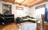 Appartamento in vendita a Appiano sulla Strada del Vino, 4 locali, zona Località: Appiano - Centro, prezzo € 375.000 | Cambio Casa.it