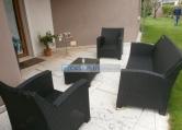 Appartamento in affitto a Bassano del Grappa, 5 locali, zona Località: Bassano del Grappa, prezzo € 620 | CambioCasa.it