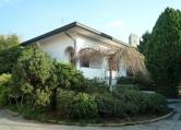 Villa in vendita a Saronno, 4 locali, zona Zona: Cascina ferrara, prezzo € 510.000 | CambioCasa.it