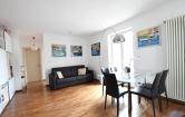 Appartamento in vendita a Appiano sulla Strada del Vino, 3 locali, zona Località: Appiano - Centro, prezzo € 285.000 | Cambio Casa.it