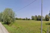 Terreno Edificabile Residenziale in vendita a Fossalta di Portogruaro, 9999 locali, zona Zona: Sacilato, Trattative riservate | Cambio Casa.it