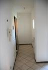 Appartamento in vendita a Mestrino, 3 locali, zona Località: Mestrino, prezzo € 90.000 | Cambio Casa.it