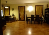 Appartamento in vendita a Povegliano, 3 locali, zona Zona: Santandrà, prezzo € 125.000 | Cambio Casa.it