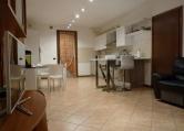 Appartamento in vendita a Arcade, 3 locali, zona Località: Arcade, prezzo € 130.000 | CambioCasa.it