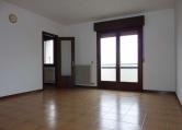 Appartamento in vendita a Arcade, 4 locali, zona Località: Arcade, prezzo € 87.000 | CambioCasa.it