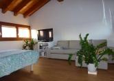 Villa Bifamiliare in affitto a Povegliano, 6 locali, zona Località: Povegliano, prezzo € 900 | CambioCasa.it
