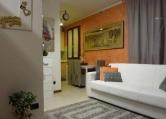 Appartamento in vendita a Carbonera, 2 locali, zona Zona: Mignagola, prezzo € 75.000 | CambioCasa.it