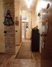 Appartamento in vendita a Roncade, 4 locali, zona Zona: Biancade, prezzo € 87.000   CambioCasa.it